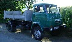 Avia 4x4 4x4, Trucks, Vehicles, Truck, Car, Vehicle, Tools