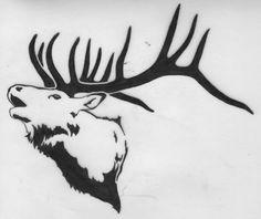 Custom Logos Drawn by Hand