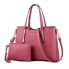 a069068a3 7 Best Handbags images | Fashion handbags, Trendy handbags, Bags