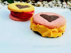 A legjobb gluténmentes kenyér | Dominika Makkos receptje - Cookpad receptek Sorbet, Pancakes, Muffin, Breakfast, Food, Morning Coffee, Essen, Pancake, Muffins