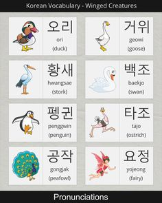 The fastest, easiest, and most fun way to learn Korean and Korean culture. Start speaking Korean in minutes with audio and video lessons, audio dictionary, and learning community! Learn Korean Online, Learn Basic Korean, How To Speak Korean, Korean Words Learning, Korean Language Learning, Learning Spanish, Korean Verbs, Korean Phrases, Korean Lessons