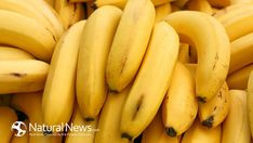 Do Full Ripe Bananas With Dark Patches Cure Cancer Or Is This Another Silly Internet Meme