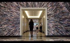 Terrell Place, Washington DC, by ESI Design on Vimeo