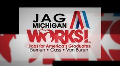 'JAG Michigan' - created with Animoto. Click to watch the video!
