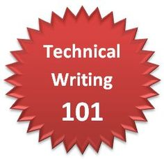 Become technical writer