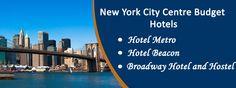 Cheap flights to New York. Book cheap flights to New York (JFK) on all International USA flights. Ready deals on Flights New York. Call us to book tickets