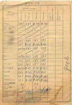 1943-ILKOKUL-KARNESI