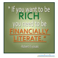 8 Best Financial Literacy Images Financial Literacy Financial