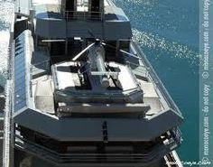 yacht skat - Google Search