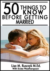 Before-Geting-Into-a-Relationship