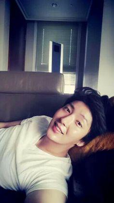 I love u joongi Lee Jun Ki, Lee Joongi, Korean Male Actors, Asian Actors, Korean Celebrities, Arang And The Magistrate, Most Handsome Actors, Wang So, Moon Lovers