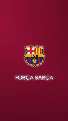 Club Football, Football Soccer, Football Players, Barcelona Fc Logo, Barcelona Football, Messi Soccer, Messi 10, Mariano Diaz, Fc Barcelona Wallpapers