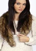 boohoo Longpile short Length Faux Fur Scarf - mink Whether youre fighting the freeze in a faux fur stole, or curbing the cold in a quirky fedora hat, scarves and hats are the outfit-perfecting accessories we all need. Stripe trim scarves and beanies b http://www.comparestoreprices.co.uk/womens-accessories/boohoo-longpile-short-length-faux-fur-scarf--mink.asp