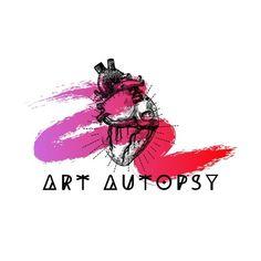 Logo Design, Graphic Design, Social Media Banner, Cape, Branding, Touch, Business, Red, Prints