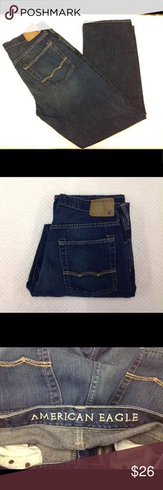 American Eagle American Eagle Jeans American Eagle Outfitters Jeans Boot Cut