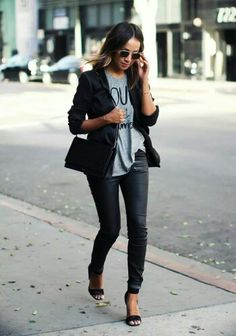 Find More at => http://feedproxy.google.com/~r/amazingoutfits/~3/yDlgtBbxudw/AmazingOutfits.page