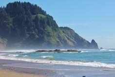 6 Outdoor Adventures In Florence | Travel Oregon