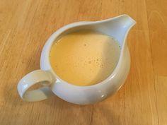 Die allerbeste Vanillesauce aus dem Thermomix, ein raffiniertes Rezept aus der Kategorie Grundrezepte. Bewertungen: 7. Durchschnitt: Ø 4,1.