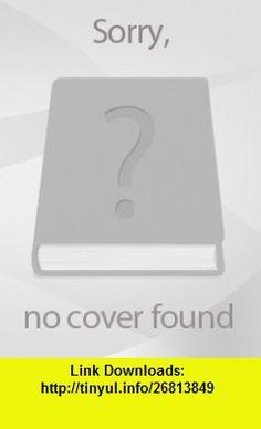 Sightsinging Complete, Edition 6 Bruce Benward ,   ,  , ASIN: B0034E6JAE , tutorials , pdf , ebook , torrent , downloads , rapidshare , filesonic , hotfile , megaupload , fileserve