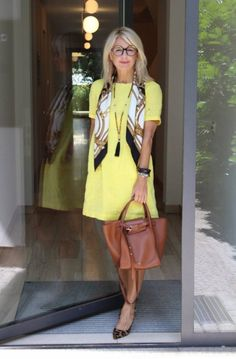 Best Outfits For Women Over 50 - Fashion Trends Over 50 Womens Fashion, Fashion Over 40, 50 Fashion, Plus Size Fashion, Fashion Outfits, Fashion Tips, Fashion Trends, Cheap Fashion, Ladies Fashion