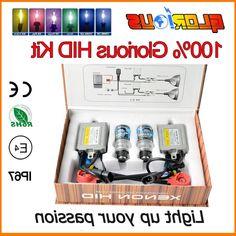US $39.61 (Watch more - https://alitems.com/g/1e8d114494b01f4c715516525dc3e8/?i=5&ulp=https%3A%2F%2Fwww.aliexpress.com%2Fitem%2Fxenon-D2C-D2S-AC-F3-35W-Xenon-HID-Kit-car-headlights-12V-35W-4300k-6000K-8000k%2F32739984770.html) xenon D2C D2S AC F3 35W Xenon HID Kit car headlights 12V 35W 4300k/6000K/8000k/10000k car headlights Bulbs Lamp d2 hid