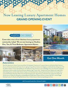 11 Alexan Crossroads Apartments Ideas Luxury Apartments Lease Luxury