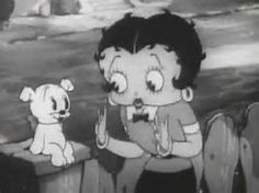 Image result for betty boop working out pics