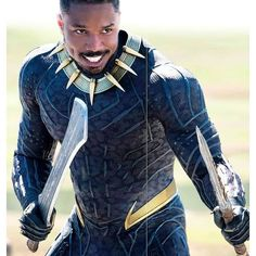"""3,107 Likes, 12 Comments - Marvel 100% (@marvel_braa) on Instagram: """"✨✨ { Follow Me For More} #BlackPanther #AvengersInfinityWar #follow4follow #marvel @courts_022"""""""