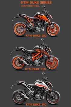 Duke Motorcycle, Duke Bike, Ktm Supermoto, Ducati Hypermotard, Suzuki Cafe Racer, Cafe Racer Bikes, Ktm Duke 200, Ns 200, Ktm Rc