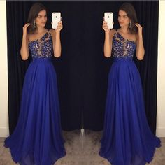 Prom Dresses ,Prom Gowns ,Sexy Prom Dresses ,http://www.storenvy.com/products/16315257-prom-dresses-prom-gowns-sexy-prom-dresses-long-prom-dress-long-prom-gown