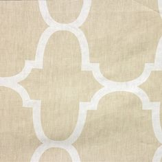 Riad Fabric - traditional - upholstery fabric - - by Windsor Smith Home Collection