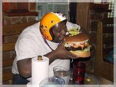 burger!!!!!!