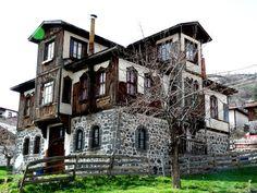 Karaşar/Beypazarı/Ankara/// Ankara Beypazarı İlçesi'ne bağlı Karaşar Beldesi/köyü ve ona bağlı Köseler, Saray ve Dereli Alevi köyleri her türlü zorluğa rağmen kültürel özelliklerini kaybetmeden günümüze kadar gelmişlerdir.