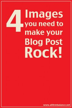 Thanks to 3 Boys and a Dog and Crystal and Co.'s Learn to Blog hangouts, I've picked up lots of blogging tips and met some new fantastic bloggers like Clare of The Super Mommy Club. I asked her to share a blogging tip this week. You'll find more of Clare's blogging tips on Google+. Have you ever heard that saying: Content is King? That is indeed true, but what you really need to know is that Images are the Queen, and we all know who wears the trousers right? Every day we are bombarded with…