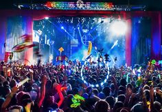 electric-forest-festival 2013