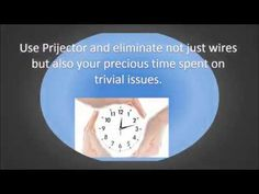 Take a look, How to setup Wireless Video Conferencing within a minute using Prijector? Prijector can be configured in two ways: Guest Mode : Prijector si. I Can, It Works, Presentation, Canning, Watch, Videos, Youtube, Projects, Log Projects