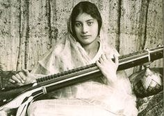 Noor Inayat Khan: In 1940, Khan escaped to England just before France surrendered to Germany. Her ability to speak fluent French soon caught the attention of the British Special Operations group and Khan agreed to become a spy. Khan was flown to Le Mans, where she teamed up with other female spies and traveled to Paris, France. There they joined the French Resistance. Soon after their arrival the network was infiltrated and she was arrested and interrogated by the Gestapo. When she refused…