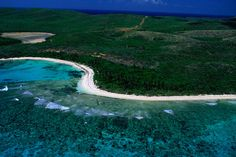 Culebra vs Vieques: Puerto Rico's contrasting islands - Lonely Planet
