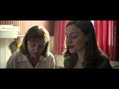 ▶ MISS VIOLENCE - OFFICIAL TRAILER Η βραβευμένη ταινία του Αλέξανδρου Αβρανά, 7 Νοεμβρίου στους κινηματογράφους.
