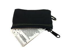 Zipper Key Pouch By Maratac ™