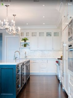 Lovely Used Kitchen Cabinets Chicago