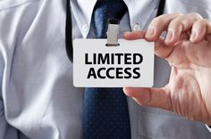 Michael Hyatt on how to limit your accessibility and make life more efficient. Started implementing this yesterday!