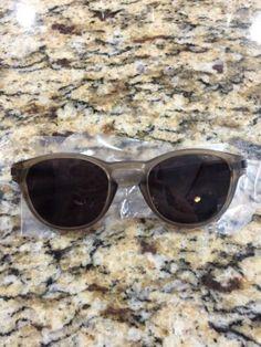58 Best Sunglasses images   Eye Glasses, Sunglasses, Eyeglasses 065a20f12cf2