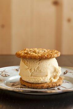 Healthy Vegan Snacks, Healthy Deserts, Healthy Sweets, Healthy Baking, Vegan Desserts, Flan, Fruit Smoothies, Desert Recipes, Love Food