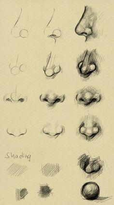 10は鼻描画アイデアやインスピレーションを示します。あなたがステップバイステップ鼻を描くことができます方法を学びましょう。このチュートリアルでは、すべての芸術愛好家に最適です。もっと詳しく知る。 #マンガ #アニメ Pencil Art Drawings, Realistic Drawings, Art Drawings Sketches, Easy Drawings, Amazing Drawings, Marker Drawings, Drawing Techniques Pencil, Graphite Drawings, Detailed Drawings