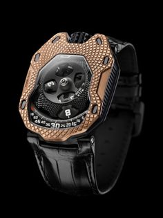 Cool Watches, Watches For Men, Time Design, Luxury Watches, Textures Patterns, Cool Bands, Gold, Photo And Video, Button