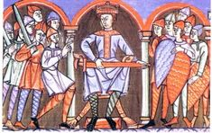 Złoty kodeks pułtuski