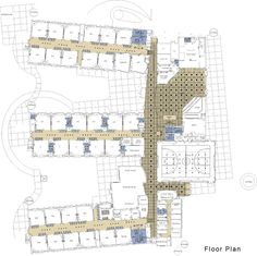 elementary school building design plans or please call us monday to friday from 10am to - Building Design Plan