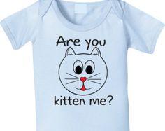 Future Teacher Baby Onesie Newborn Onesie Newborn Outfit Baby shower gift Baby Gift for Boy or Girl Teacher Shirt Baby Shirt by mkclassyprints