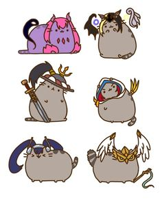 Bang Bang, Moba Legends, Mobile Legend Wallpaper, Cute Love Memes, Pusheen Cat, King Of Fighters, Lol League Of Legends, Anime Crossover, Cute Anime Guys